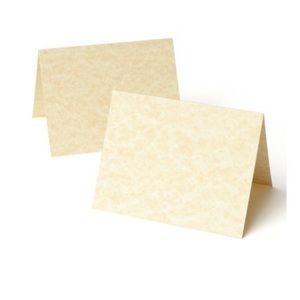 Gartner Studios | Printable Folding Note Cards